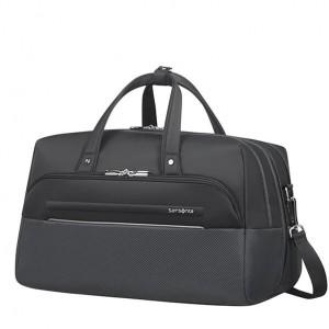 Samsonite Cestovní taška B-Lite Icon Duffle CH5 36,5 l – černá