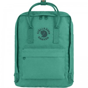 BATOH FJALLRAVEN RE KANKEN – 16L 380171
