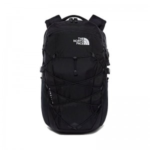 BATOH THE NORTH FACE BOREALIS – 29L 380488