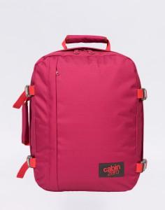 Batoh Cabin Zero Classic 28 l Jaipur Pink Střední (21 – 30 litrů)