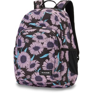 Dakine Ohana 26L Nightflower