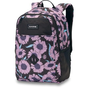 Dakine Evelyn 26L Nightflower