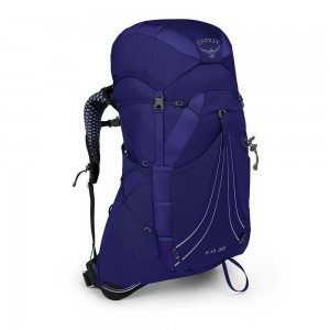 Osprey Eja 38 Equinox blue WM