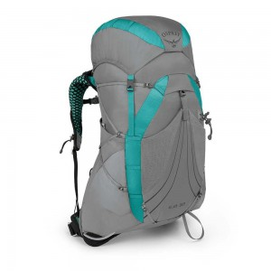 Osprey Eja 38 Moonglade grey WM