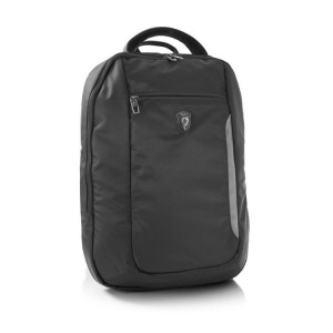 Heys TechPac 05 Grey