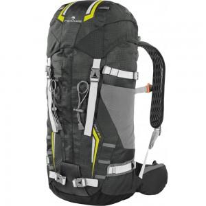 Horolezecký batoh FERRINO Triolet 32+5 černá