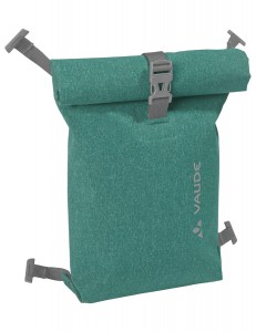 Vaude Egg Nickel Green