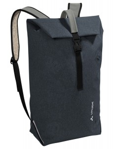 Vaude Wolfegg Phantom Black