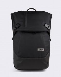 Batoh Aevor Daypack Proof Black Malé (do 20 litrů), Střední (21 – 30 litrů)