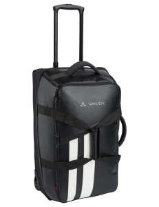 Vaude Rotuma 65 Black