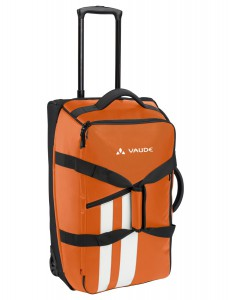 Vaude Rotuma 65 Orange