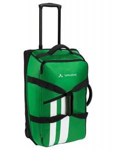 Vaude Rotuma 65 Apple Green
