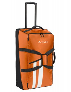 Vaude Rotuma 90 Orange