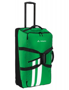 Vaude Rotuma 90 Apple Green