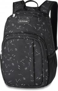 Dakine Campus Mini 18L Slash Dot