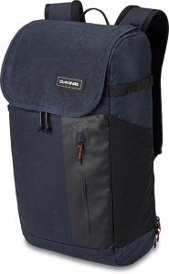 Dakine Concourse 28L Night Sky