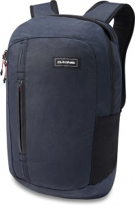 Dakine Network 26L Night Sky