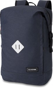 Dakine Infinity Pack LT 22L Night Sky