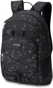 Dakine Grom 13L Slash Dot