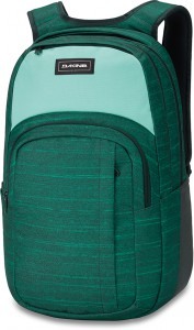 Dakine Campus 33L Greenlake