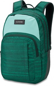 Dakine Campus 25L Greenlake