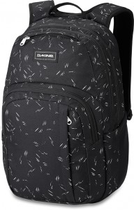 Dakine Campus 25L Slash Dot