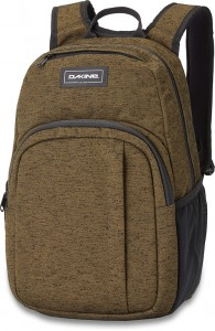 Dakine Campus Mini 18L Dark Olive
