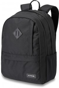 Dakine Essentials 22L Black