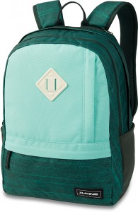 Dakine Essentials 22L Greenlake