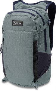 Dakine Canyon 20L Dark Slate Pet