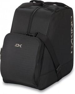 Dakine Boot Bag 30L Black