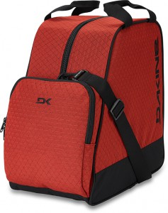 Dakine Boot Bag 30L Tandoori Spice