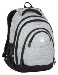 Bagmaster Studentský batoh ENERGY 7 B 23 l