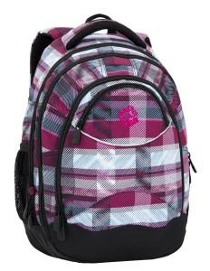 Bagmaster Studentský batoh ENERGY 18 A 23 l