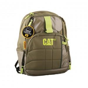 CAT Millenial Brandon Green
