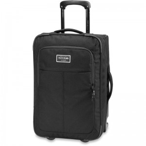 CES.TAŠKA DAKINE CARRY ON ROLLER 42L – 42L 381647