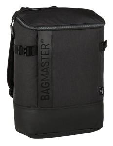 Bagmaster Studentský batoh LINDER 9 A 17 l