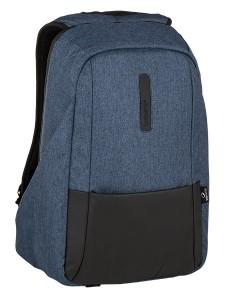 Bagmaster Studentský batoh ORI 9 B 15 l