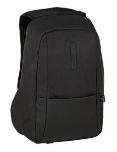 Bagmaster Studentský batoh ORI 9 A 15 l
