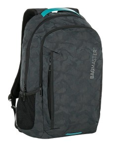 Bagmaster Studentský batoh MASTER 9 B 17 l
