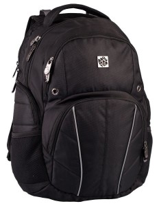 Bagmaster Studentský batoh WEBSTER 8 A 24 l