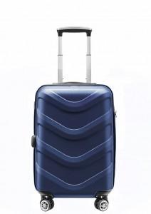 Stratic Arrow M Blue