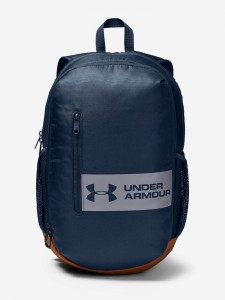 Batoh Under Armour Roland Backpack-Nvy Modrá 612997