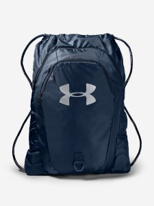 Vak Under Armour Undeniable Sp 2.0-Nvy Modrá 613524