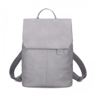 Zwei Mademoiselle MR13 Canvas Grey