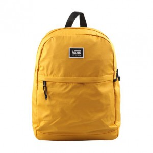 Wm pep squad backpack MANGO MOJITO