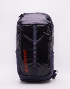 Batoh Patagonia Black Hole Pack 25 l Classic Navy Střední (21 – 30 litrů)