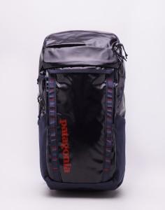 Batoh Patagonia Black Hole Pack 32 l Classic Navy Střední (21 – 30 litrů)