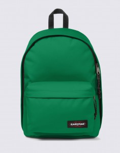 Batoh Eastpak Out Of Office Parrot Green