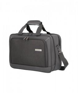Travelite Arona Board Bag palubní taška 41x30x18 cm 22 l Anthracite